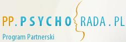 Psychorada.pl - Życie Twoich marzeń - Psycholog i seksuolog radzi on-line